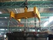 吊具吊装实例