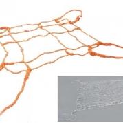 聚乙烯吊网