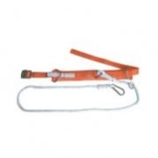 电工单保险安全带