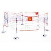 围栏防护网
