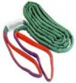 迪尼玛吊带