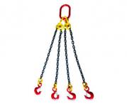 高强链条索具组合方式