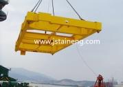 集装箱吊具